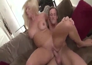 Daddy licks his daughter snatch with passion